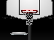 Play Basketball challenge
