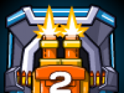 Play Galaxy Siege 2