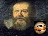 Play Galileo presentation
