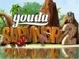 Play Youda survivor 2