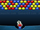 Play Bouncing balls android