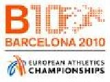 Play Puzzle european athletics championships, barcelona 2010