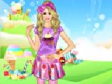 Play Candyland dream