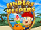 Play Finders keepers:bahamas