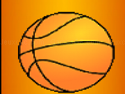 Play Basketball shootout