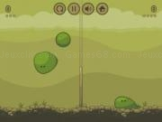 Play Booger ball multiplayer