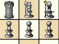 Play Easy chess - 2