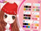 Play Candy colors 2