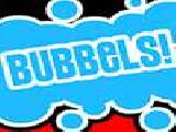 Play Bubbels