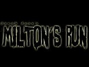 Play Milton´s Run