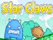 Play Star Claws Guide