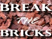 Play Break the Bricks