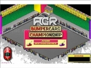 Play Acr bumpercars championship