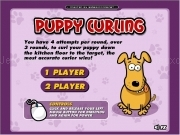 Play Puppy curling 6