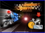 Play Turbo spirit gold edition