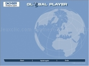 Play Dachser global player