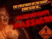 Play MidnightMassacre