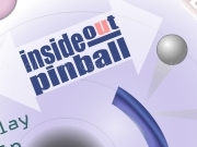 Play Inside out pinball