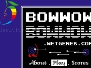 Play Bow Wow
