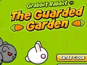 Play The guardian garden