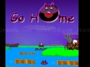 Play Go home