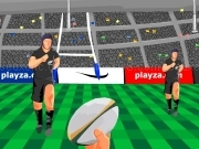 Play Rugby ruck it