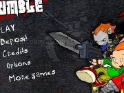 Play Rumble