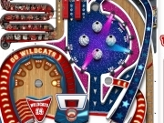Play Lights pinball