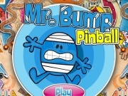 Play Mr bump pinball