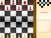 Play Chess Trivia