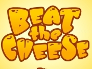 Play Beat the chesse