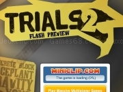 Play Trials flash preview