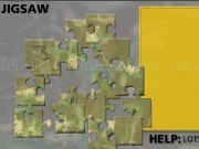 Play Jigsaw green