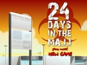Play 24 days in the Mali