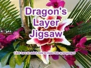 Play Dragon layer jigsaw
