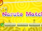 Play Naruto match 2