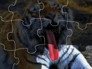 Play Jigsaw deluxe