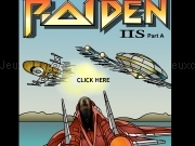 Play Raiden iis - part A