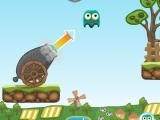 Play Monsters Packer
