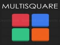 Play Multisquare