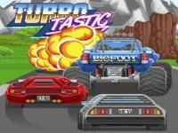 Play Turbotastic